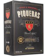 Piqueras Syrah Monastrell 2020 lådvin