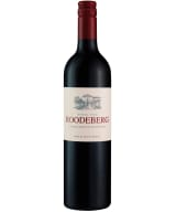 Roodeberg Red 2019