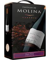 Castillo de Molina Reserva Pinot Noir 2018 lådvin