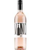 Casasmith Vino Rosé 2018