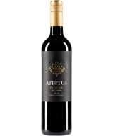 Afectus Premium by Curvos 2020