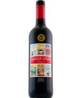 Savia Viva Organic A Tinto 2016