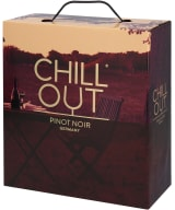 Chill Out Pinot Noir Germany 2019 bag-in-box