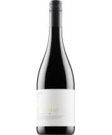 Karl May Pinot Noir 2020