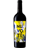 Nuvoté 2019