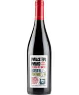 Mastermind Pinot Noir 2017