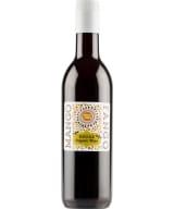 Mango Fango Grenache Shiraz Organic 2018 plastic bottle