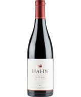 Hahn Pinot Noir 2019