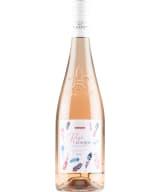 Calvet d'Anjou Rosé 2018
