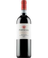 Perticaia Montefalco Rosso 2016