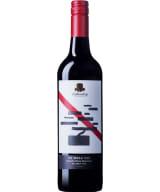 D'Arenberg The Bonsai Vine 2017