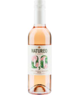 Torres Natureo Rosé 2020