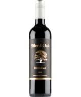 Silent Oak Reserva 2018