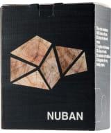 Nuban 2017 lådvin