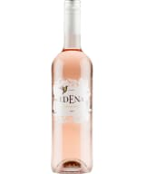 Edena Organic Rosé 2019