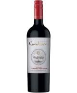 Cameleon Organic Cabernet Sauvignon 2020