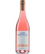 Cape Mentelle Rosé 2018