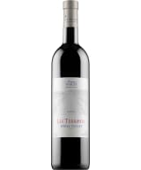 Domaine Wardy Les Terroirs 2014