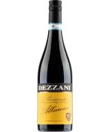 Dezzani Albarossa 2018