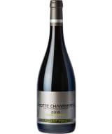 Laurent Ponsot Griotte-Chambertin Grand Cru Cuvée du Saule 2018