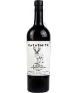Casasmith Cervo Barbera 2017