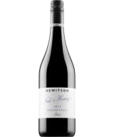 Hewitson Ned & Henry's Shiraz 2015