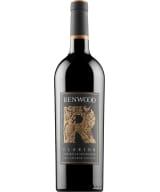 Renwood Clarion 2014