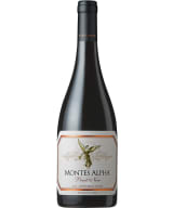Montes Alpha Pinot Noir 2020