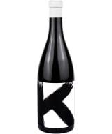 K Vintners The Hidden Syrah 2016