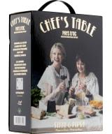 Chef's Table Sikke & Pipsa 2019 lådvin