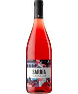 Señorío de Sarría Viñedo Nº5 Garnacha Viñas Viejas 2020