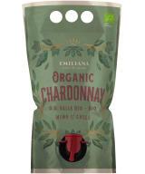 Emiliana Organic Chardonnay 2020 påsvin