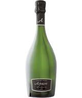 Aspasie Cépages d'Antan Champagne Brut