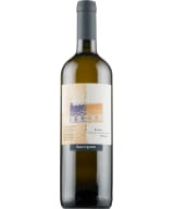 San Simone Prestige Sauvignon 2015