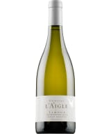 Domaine de l'Aigle Limoux Chardonnay 2020