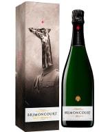 Brimoncourt Régence Champagne Brut