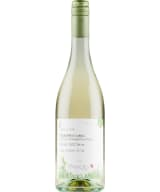 Pasqua Terre Siciliane Chardonnay Organic 2018