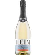 Heim Bouquet Alkoholfrei