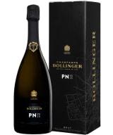 Bollinger PN VZ16 Champange Brut