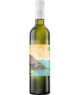 Chill Out Catarratto Zibibbo 2020 plastic bottle
