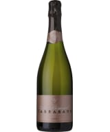 Yarrabank Late Disgorged Brut Nature 2010