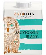 Asio Otus Sauvignon Blanc kartongförpackning