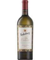 Nederburg Two Centuries Sauvignon Blanc 2014