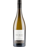 Bel Echo by Clos Henri Terroir Broadbridge Sauvignon Blanc 2018