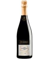 Duval-Leroy Clos des Bouveries 1er Cru Champagne Extra-Brut 2006