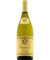 Louis Jadot Bourgogne Chardonnay Couvent des Jacobins 2020