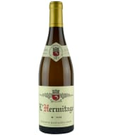 Domaine Jean-Louis Chave Hermitage Blanc 2013