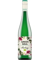Green Soul Riesling 2020