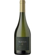 Norton Altura White Blend 2020