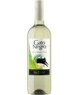 Gato Negro Semi Sweet White